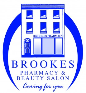 Brookes Pharmacy
