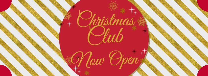 christmas club now open - Pharmacy Open Christmas Day