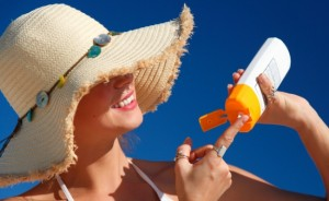 Protect-Your-Skin-From-The-Sun-ideas